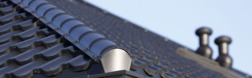 The top residential roofing trends of 2020