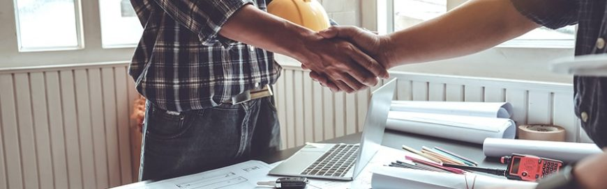 7 Things you should ask before signing a contract for a roofing job