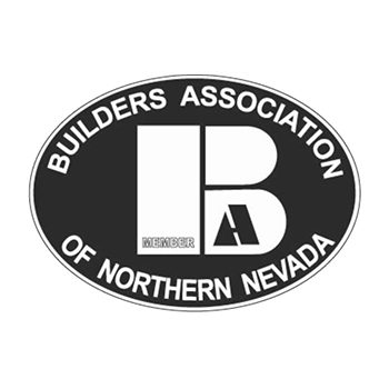 Builder Association