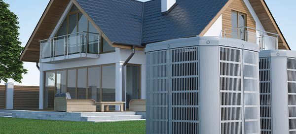 7 Ways to cool down your Nevada home this summer