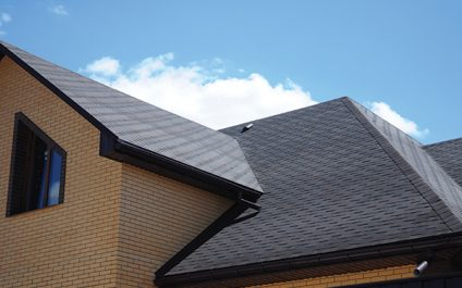 3 Common roofing problems during summer