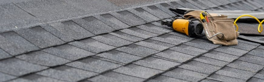 The pros and cons of flat roofs