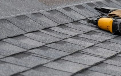 The do's and don'ts of commercial roofing