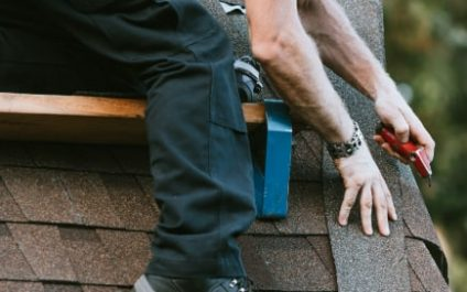 5 Good reasons to consider commercial roof restoration