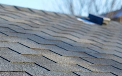 4 Things that can shorten the life span of your roof