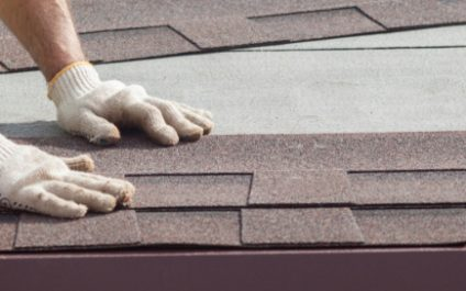 Flat roof materials: What are your options?