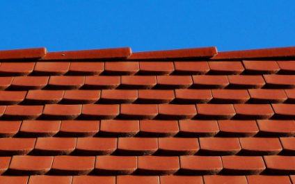 Sloped roofs: Most common issues and problems