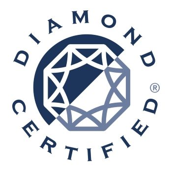 Diamond Certified