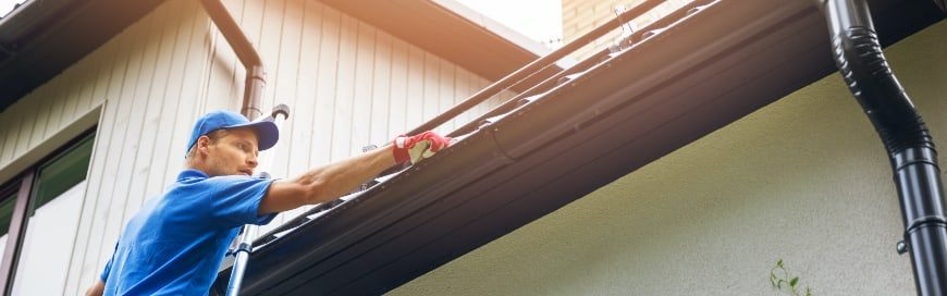 The whys and hows of autumn roof maintenance
