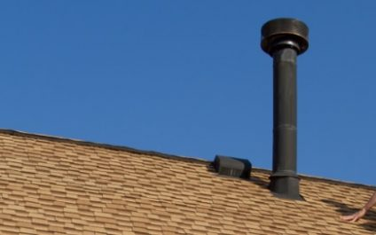 4 Signs you need better roof ventilation