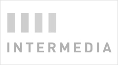partner-intermedia