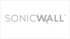 partner-sonicwall