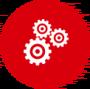 icon-automate