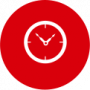 icon-prompt