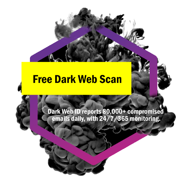 Dark-Web-Scan
