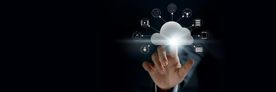 img-blog-managed-and-cloud-services