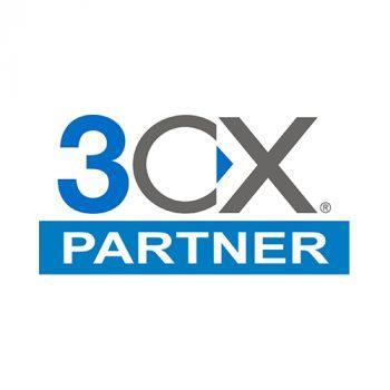 3CX Platinum Partner