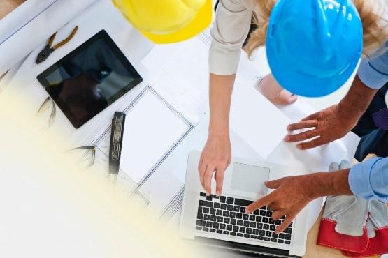 img-track-employee-work-thoroughly