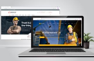sc4-01-website