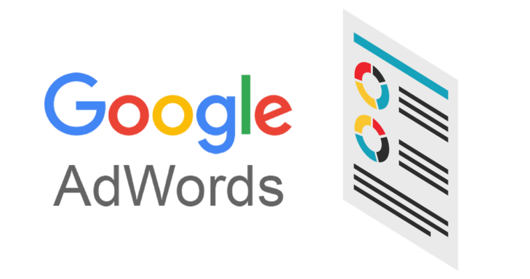 use-google-adwords-to-advertise-your-daycare