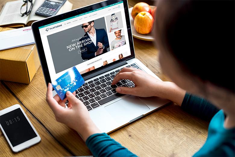 website-service2