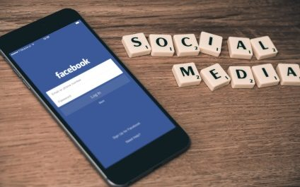 4 Ways You Can Fuel Your Real Estate Business's Growth with Social Media Marketing
