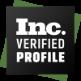 img-profiles-inc