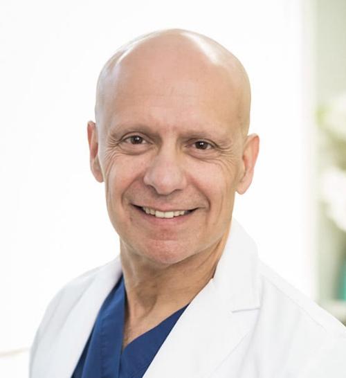 img-Dr-Mehran-Khorsandi