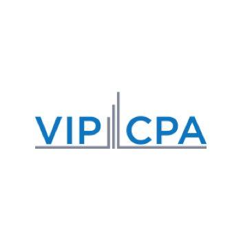 VIPCPA