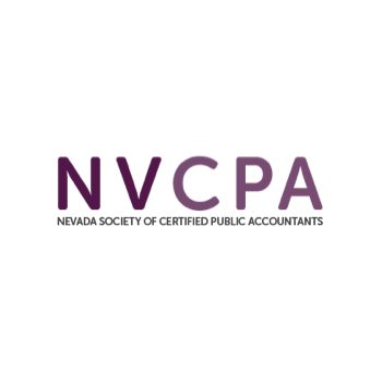 Nevada Society of CPAs