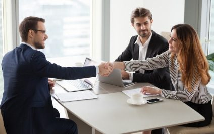 7 Questions to Ask When Hiring a CPA