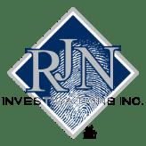 RJN-logo