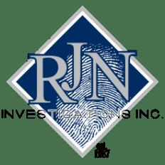 RJN Investigations