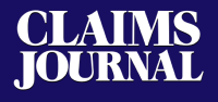 Claims-Journal-Logo