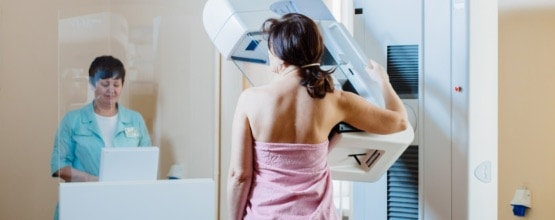 sideimg-mammography-r1
