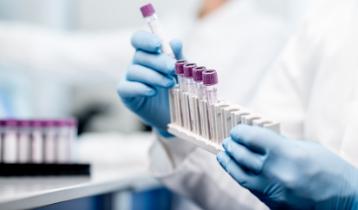 img-full-service-laboratory-R1