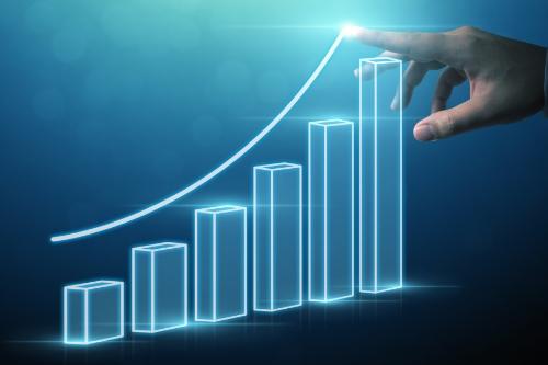 img-improve-sales-efficiency