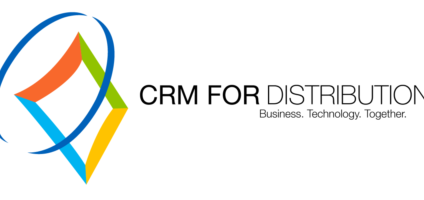 Top 5 Features in CRM for Distribution