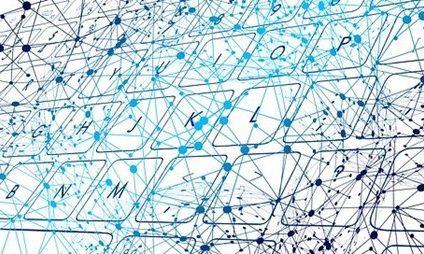 Dynamics 365 Change Data Capture