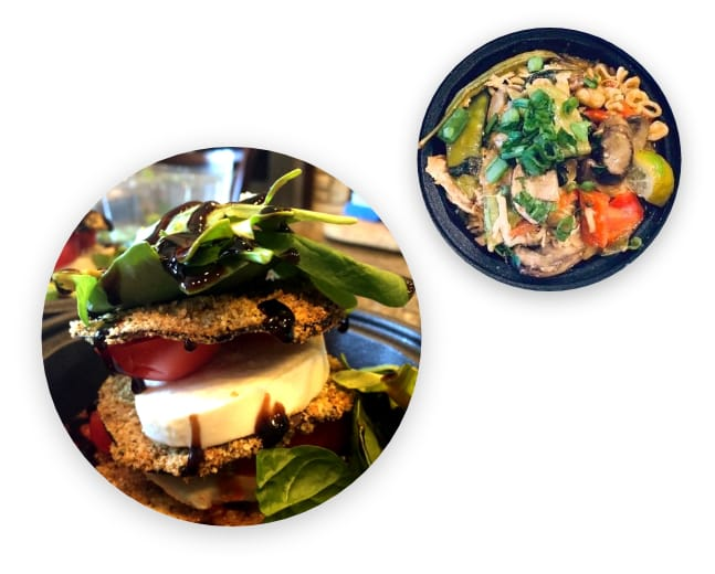 img-fresh-meals