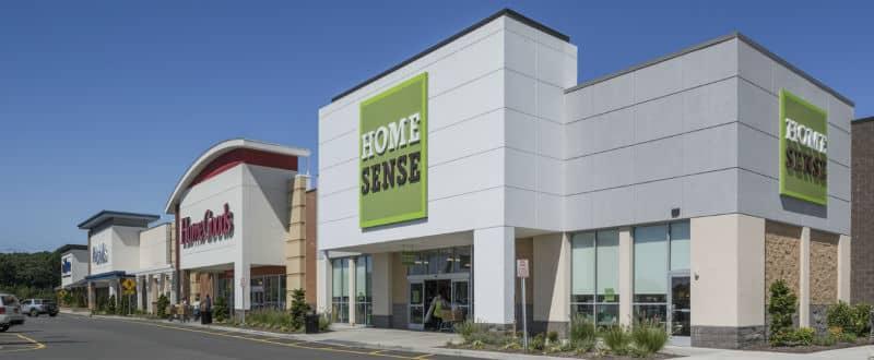 Home-Sense-1