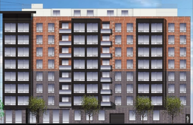 img-rendering-35-orchard-st