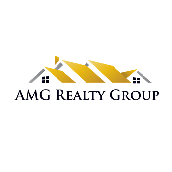 AMG Realty Group