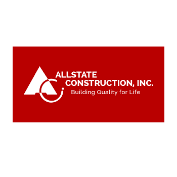 Allstate Construction