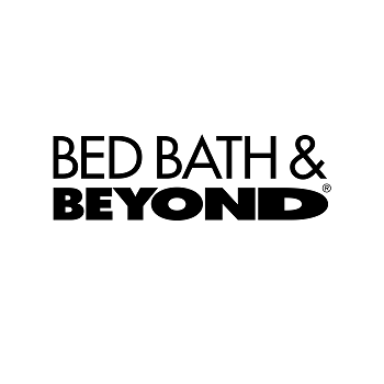 Bed Bath & Beyond, Inc.