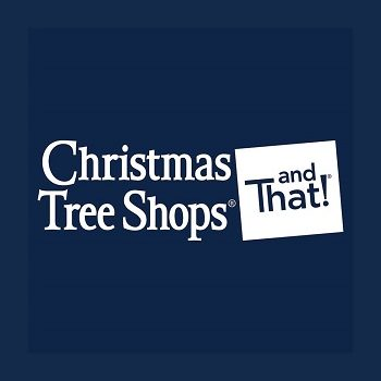 Christmas Tree Shop, Inc.