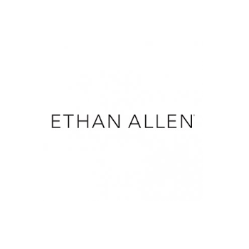 Ethan Allen Global, Inc.