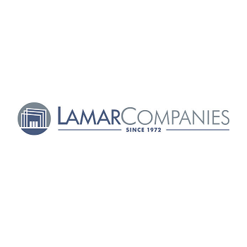 Lamar Asset Management and Realty