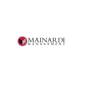 Mainardi Management Co