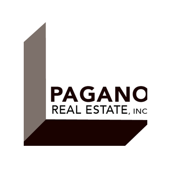 Pagano Real Estate, Inc.